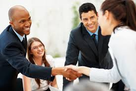 Coaching Services - Hire an Expert!
