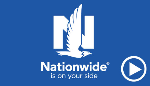 VideoTiles-Nationwide