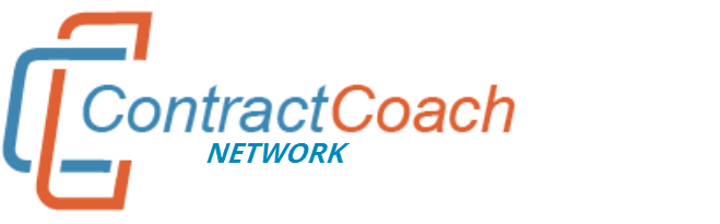 contractcoach network